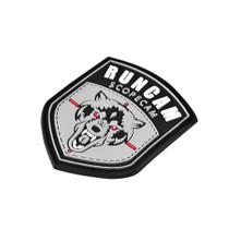 ScopeCam Tactical  Emblem