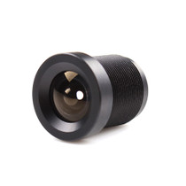 "FOV 92 Degree 1/3"" 3.6mm FPV Camera Lens RunCam Swift 1 Swift 2 Swift Mini"