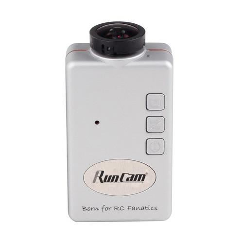 RunCam HD Camera Drivers Download Free