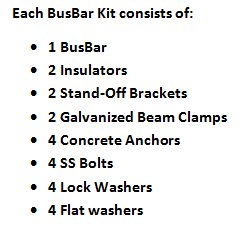 bus-bar-kit-standard.png