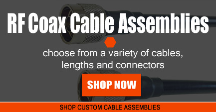 cable-assemblies-banner-edited-2.jpg