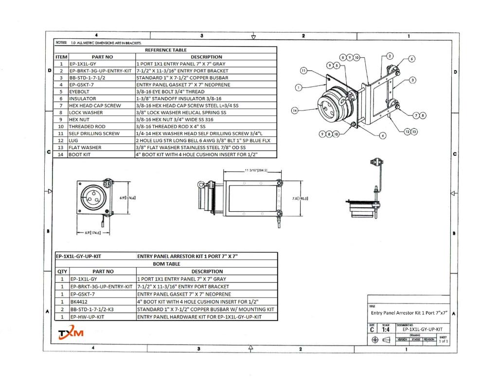 ep-1x1l-gy-up-kit-001-rev3-1-19-edited-8-001.jpg
