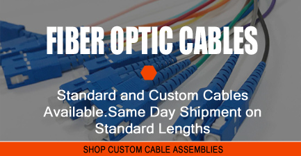 fiber-optic-banner-2019-edited-2.jpg