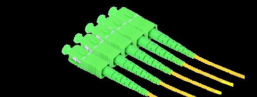 fiber-splitter-connectors.png