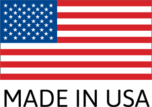 logo-made-use-flag300px.png