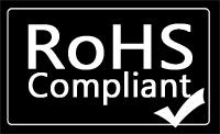 rohs-compliant-200x122-1.jpg