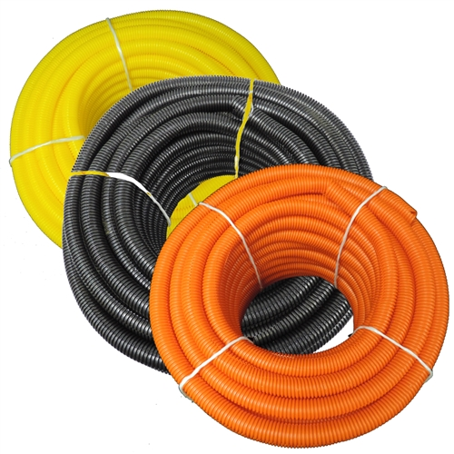 split-tubing-pe-2t.jpg