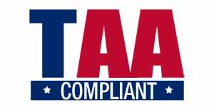 taa-compliant300px.jpg