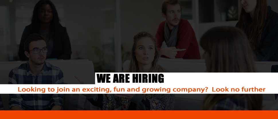 we-are-hiring-slider-edited-1.jpg