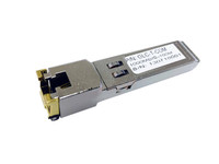 GLC-T1000BASE-T SFP (100% Cisco Compatible) - GLCTCOM