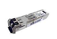 SFP, LC Connector SX Transceiver (Cisco Compatible) - GLCSXMM