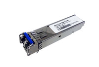SFP, LC Connector LX/LH Transceiver 100% Cisco Compatible - GLCLHSMCOM