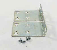 1172983G1 - SPARE MOUNTING BRACKETS FOR TA800 / NETVANTA 800 Set 4 SCREW