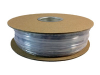 "34HSCFR50FT Compare to Burndy HSC34FR 3/4"" Heat Shrink Clear #2 -1/0 (50')"
