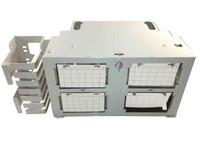 FL2 Rack Mount Termination Panel (Equivalent to ADC FL2-72RPNL) - FPRM72EMP