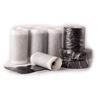 UWK621 Weatherproofing Tape Kit