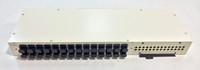 097-0128-0006 Equivalent T1 Demarcation Customer Interface (CIP) Panel - DSX28PRJ48