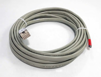 1186015L2 MX2820 Adtran Compatible FUTURE BUS TO STUB T1/DS1 CABLE 15 ft Length