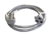 KS16935L33 Power Cord (12') 401957600