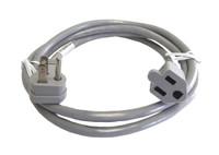 KS16935L33 Power Cord (12') 401957600