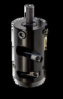 "JMA Wireless 1/2"" Prep Tool, Annular Cable - SP-1/2-LDF4D"