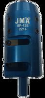 JMA Wireless 1/2″ Prep Tool, SuperFlex Cable - SP-12S