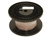 RG316/U 50 ohm RF Coax Cable Bulk - 1000' Reel