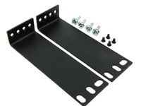 1700511F1 - Adtran RACKMOUNT BRACKETS FOR 1ST GENERATION NETVANTA 1531 (1700570F1) AND 1531P SWITCHES