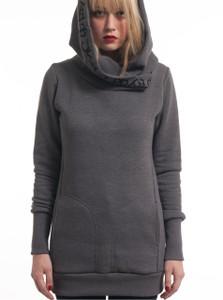 Lovely Reaper (Women) Charcoal