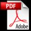 64px-pdf.png