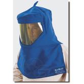 Steel Grip ArcGear 40 cal/cm2 Electrical ARC Protective Hood | AGW40H