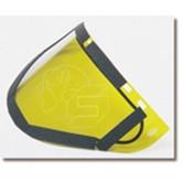 Steel Grip ArcGear 50 cal/cm2 Replacement Lens   Mfg# AG50LENS