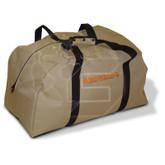 "Steel Grip ArcGear® Equipment Bag, 13"" H x 24"" W x 13"" D | Mfg# AG-BAG"