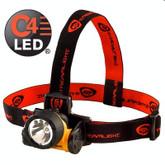 Streamlight Trident® Headlamp | Mfg# 61050