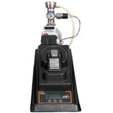 DSX Docking Station for Tango TX1 H2S, Complete Turn Key Solution, Standalone, Industrial Scientific | Mfg# 18109400