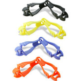 Ergodyne Squids® 3400 Dual Glove Grabber, 6 ea/pkg | Mfg# 3400