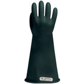 "Salisbury® 14"" Class 1 Electricians Gloves Straight Cuff 