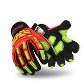 HexArmor GGT5® Mud Grip® Glove   Mfg# 4021X