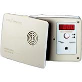 AirAware CO Carbon Monoxide Gas Monitor, Audio Alarm, On-Board Relays, Mfg# 68100056-11100