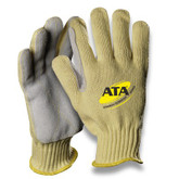 Worldwide Protective ATA Boar Hog Cut Resistant Glove | Mfg# MATA30-BH