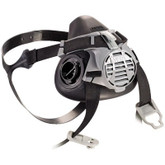 MSA Advantage® 400 Series Half-Mask Respirator