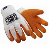 HexArmor® SharpsMaster II® 9014 Needle Resistant Glove, ANSI/ISEA Cut Level A9 and Needlestick Level 5   1 Pair