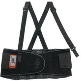 Ergodyne ProFlex 100 Economy Back Support Belt