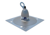 DBI SALA Roof Top Anchor For Bitumin Roofs, Mfg# 2100142