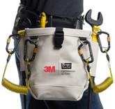 3M DBI Sala Python Safety Utility Pouch | Mfg# 1500132