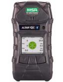 MSA Altair5X Mfg# 10165446