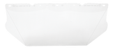 MSA V-Gard Visor 10115836