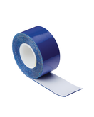 "3M™ DBI-SALA® Quick Wrap Tape II - Blue - 1""x 108"" Single Roll, Mfg# 1500168"