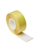 "3M DBI-SALA Quick Wrap Tape II, Yellow, 1""x108"", Single Roll, Part# 1500174"