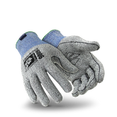 HexArmor® 9009 Knit Safety Underglove, Cut Level A7 SuperFabric®